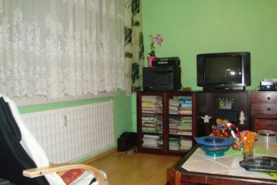 PREDAM 3-izbovy byt