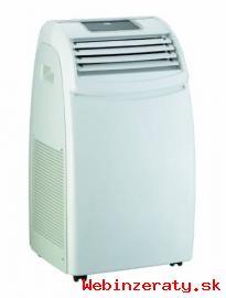 Mobilní klimatizace na Ventilatory-shop.