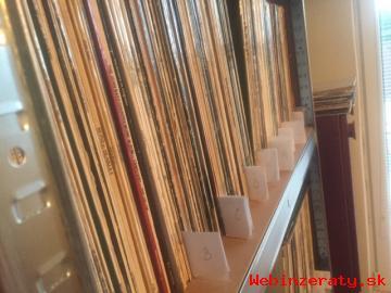 3000 + LP/SP na predaj