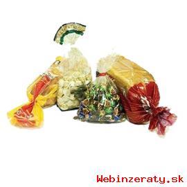 Predávame široký sortiment obalového mat