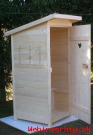 Nová latrina