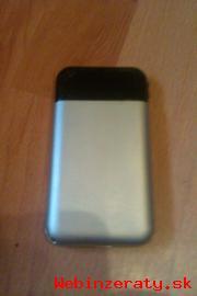 Predám mobilný telefón v štýle Iphone4