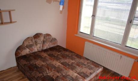 2-izbový byt, Mikovíniho, 54m2