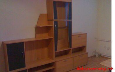 1-izb.  byt Ul. M. C. Sklodowskej