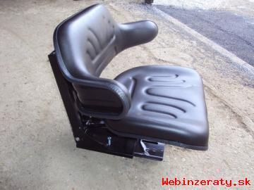 predam sedacku sofera novu vhodnu na typ