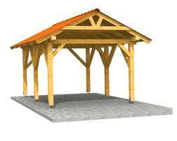 stavebné rezivo,záhradný nábytok,palivo