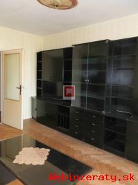 2 izbový byt na predaj, Bytča