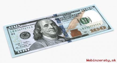 Financiación rápida y confiable y presta
