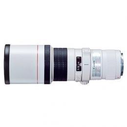 Canon EF 400/5,6 L USM