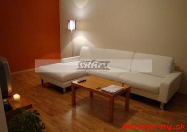 RK-GRAFT ponúka 2-izb.  byt Palkovičova