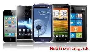 SERVIS  HTC ONE, ONE X