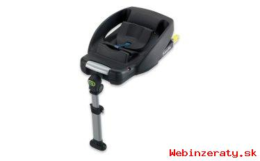 autosedacka MaxiCosi Cabriofix 0-13 kg