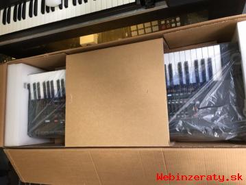 Buy Yamaha Tyros 5, Pioneer CDJ-2000 NXS