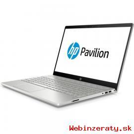 HP PAVILION 15 15-CW0002NG