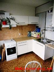Predám 2i byt Pezinok
