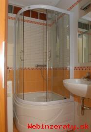 3-izbový byt, Hutnická ulica,70m2