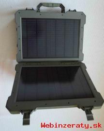 Nový solárny zdroj AC220V, 150W, 50Hz s