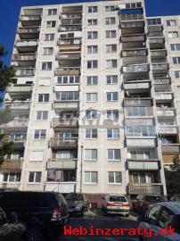 RK-GRAFT ponuka 1-izb.  byt Vlčie hrdlo