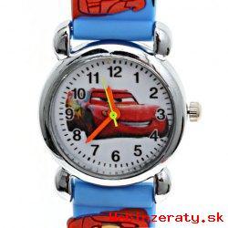detske hodinky
