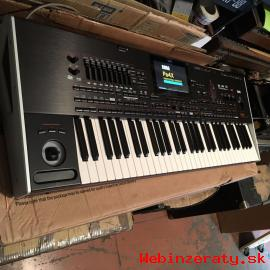 Selling Yamaha Tyros 5, Pioneer CDJ-2000