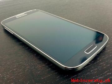 Servis Samsung S4