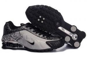 Predám značkove botasky Nike, inzeráty oblečenie