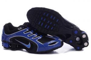 Inzercia oblečenie > Predám značkove botasky Nike