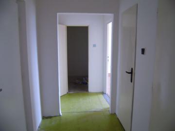 2,5 izbový byt Zvolen / Jesenského ul.