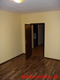 Predaj 3-izbový byt Tvrdošín
