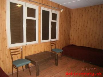 Dom na predaj pri Virtskom jazere
