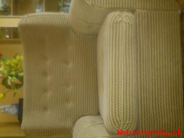 rozkladacia sedacia súprava 3 1 1