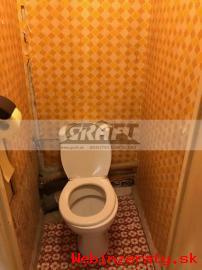 RK GRAFT ponúka 3,5-izb.  byt Čsl.  para