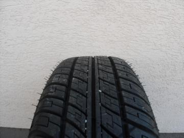 Plech. disky 5Jx13, 4x108 ET 28 plus pne