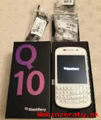 For Sale Mobiles phones