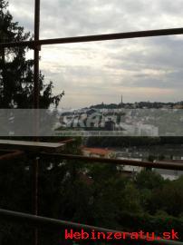RK-GRAFT ponúka lukratívny stavebný poze