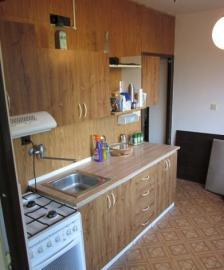 2 izbový byt ,Vlčince II-DOHODA O CENE