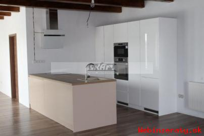RK-GRAFT ponúka 3-izb.  RD / bungalow /
