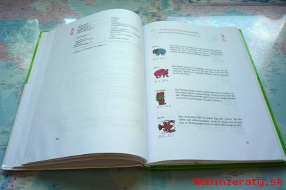 Deutsch für Gymnasien 2 - Grundlagenlehr