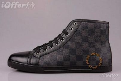 Tenisky Louis Vuitton, inzeráty oblečenie