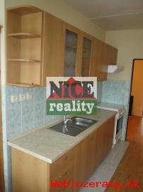 Kompletne zrekonštruovaný 3 izb. byt v O