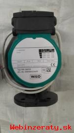 Wilo Stratos Z40/1-8 GG -