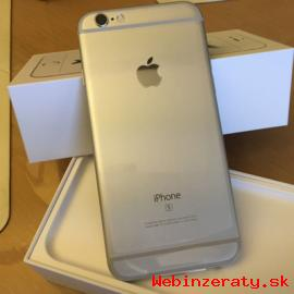 Apple iPhone 6s plus/Apple iPad Pro - Wi
