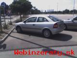 OPEL ASTRA G 1,7 DT hatchback 3 dv.