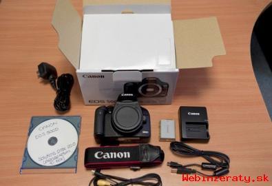 Canon 5D Mark II (Skype: scefcik205)