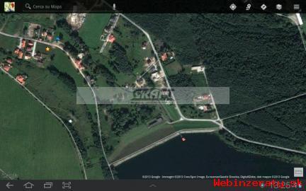 RK-GRAFT ponúka SP  LOZORNO
