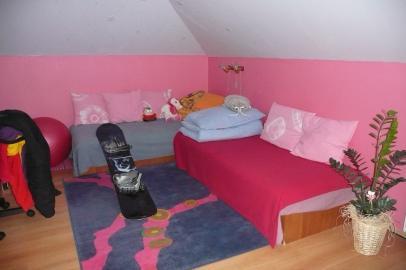 Predám 3-izbový byt