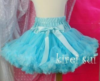 Pettit skirt