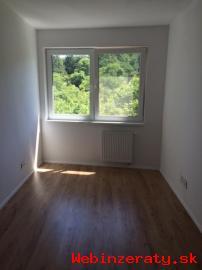 RK-GRAFT ponúka 3-izb.  byt v novostavbe