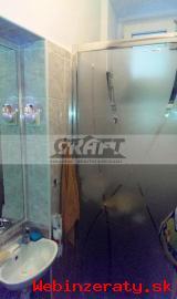 RK-GRAFT ponúka 1-gars.  Lermontovova ul