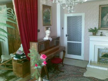 Krásny 3-izbový byt v centre R. Soboty